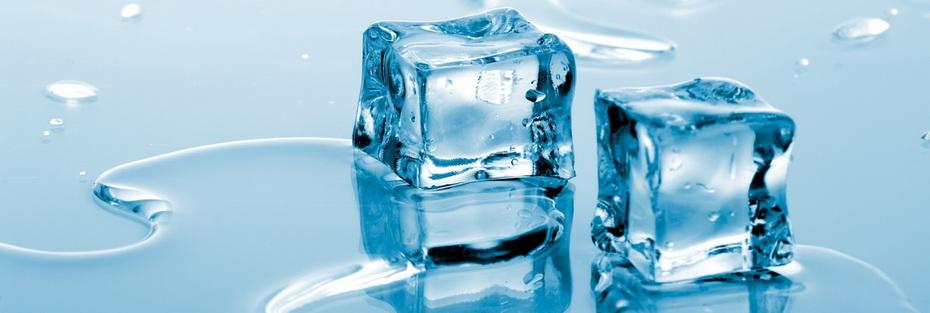Prodaja leda - Besplatna dostava 0-24