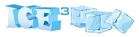 ICE3 – Prodaja leda