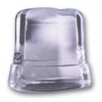 Ledena kocka