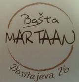 Basta Martaan