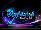 blaywatch splav