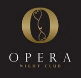 Splav Opera otvaranje 2014